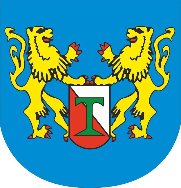 Herb Gminy Trzebiechów